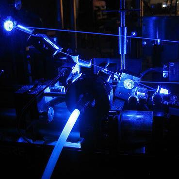 Laser Dyes