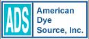 Adsdyes Logo