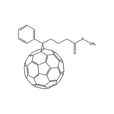Chemically Modified Fullerenes